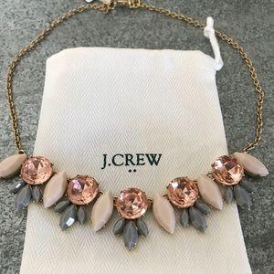 [J. Crew] Statement Necklace